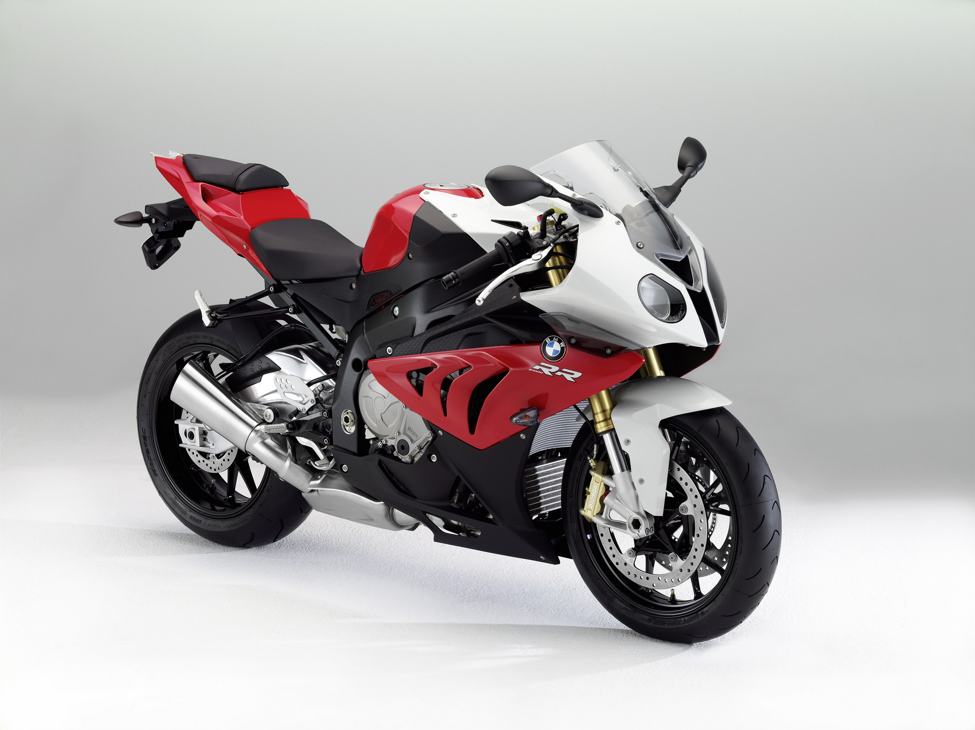 2012 bmw s 1000 rr review top speed. Black Bedroom Furniture Sets. Home Design Ideas