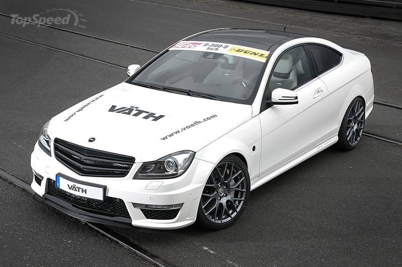 http://pictures.topspeed.com/IMG/jpg/201110/mercedes-c63-amg-cou-7w.jpg