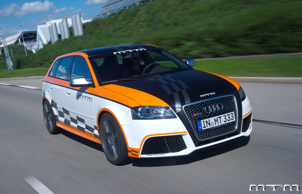2012 audi rs3 sportback 2 5 tfsi by mtm top speed. Black Bedroom Furniture Sets. Home Design Ideas