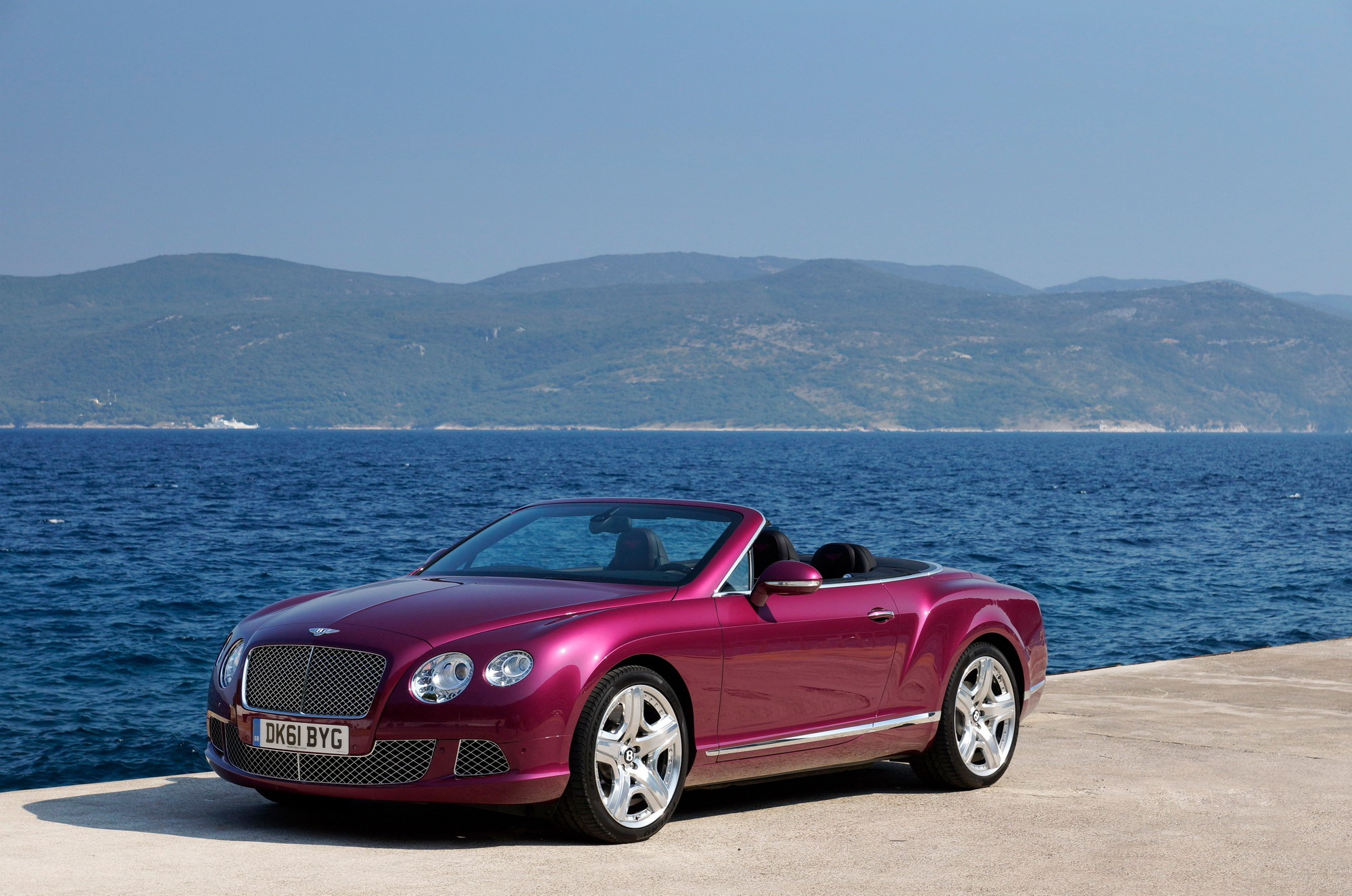continental how does a photos bentley specs cost much supersports and convertible