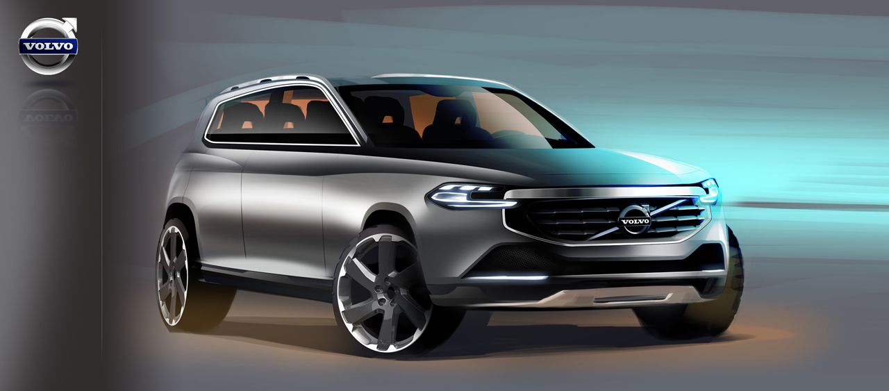 seems wait but be all motoring finally new worth volvo previews price malaysia the to it