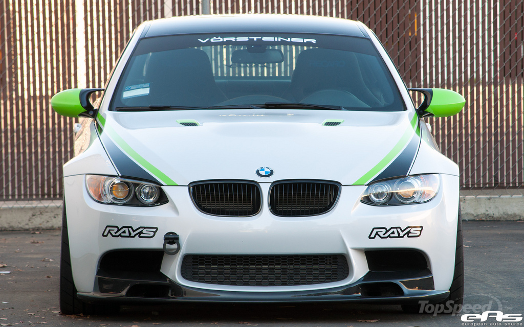 http://pictures.topspeed.com/IMG/jpg/201111/bmw-gts-v-m3-by-vors-20w.jpg