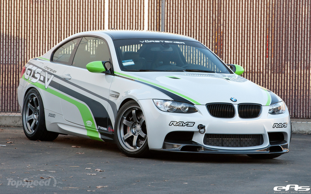 http://pictures.topspeed.com/IMG/jpg/201111/bmw-gts-v-m3-by-vors-6w.jpg