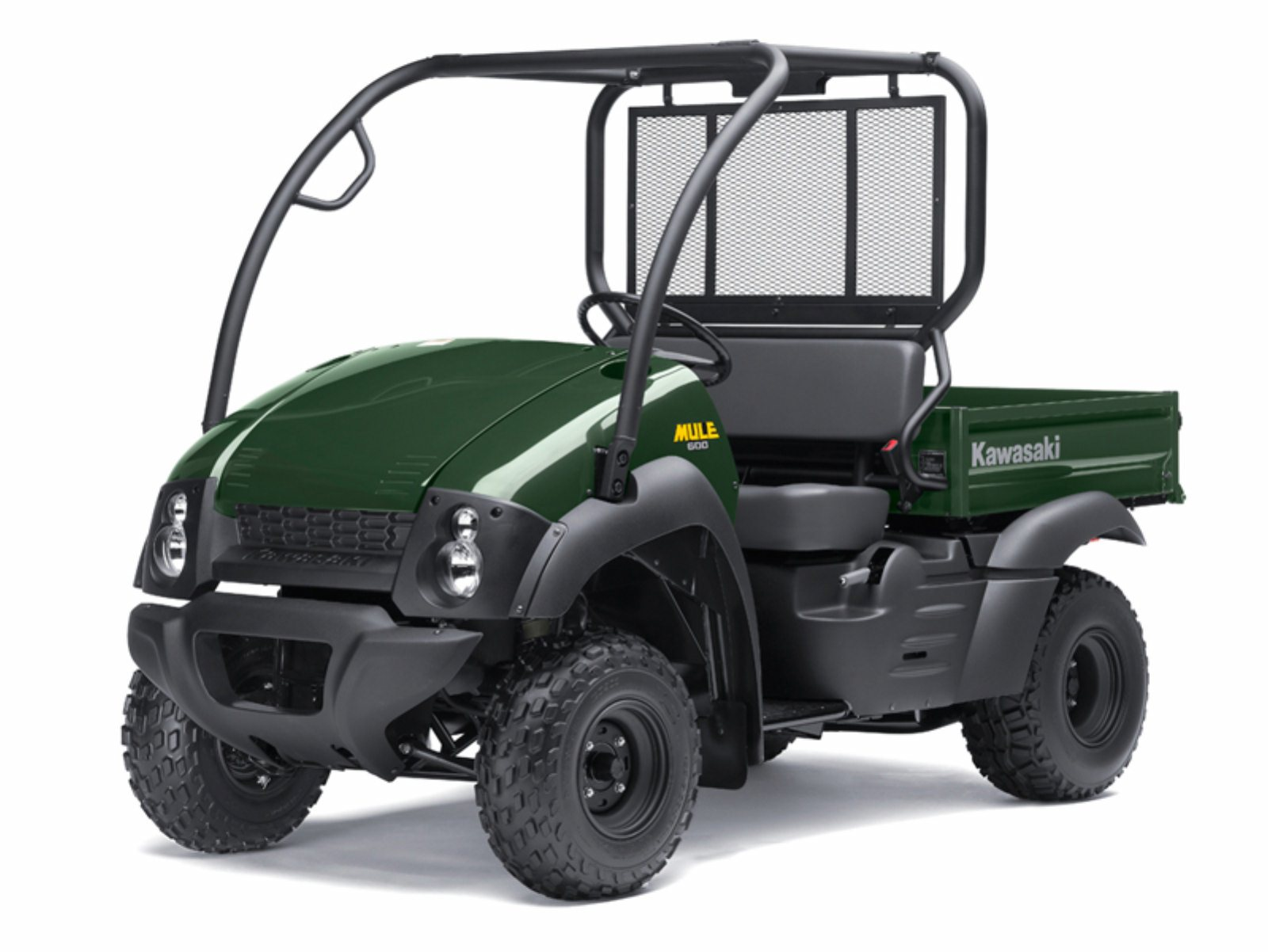 2012 Kawasaki Mule 600 | Top Sd on nissan oil filters, harley davidson oil filters, golf cart oil seals, golf cart oil pump, dirt bike oil filters, 4 wheeler oil filters, yamaha g11 g16 air filters, golf cart oil change, industrial oil filters,