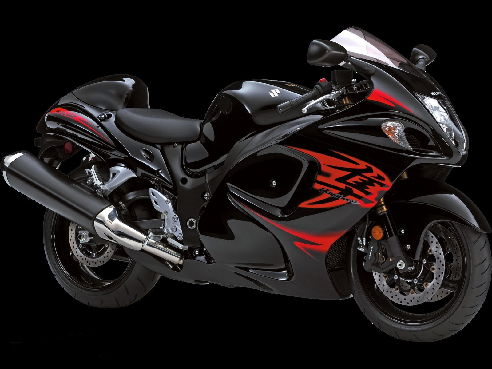 2012 suzuki hayabusa top speed. Black Bedroom Furniture Sets. Home Design Ideas