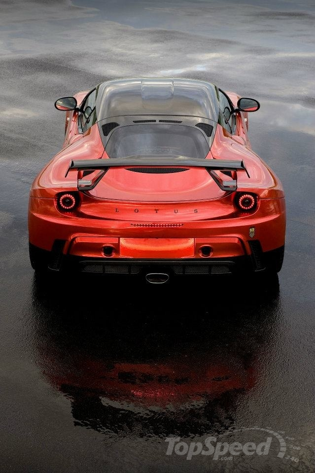 http://pictures.topspeed.com/IMG/jpg/201112/lotus-evora-gte-by-s-1w.jpg
