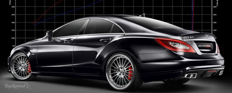 http://pictures.topspeed.com/IMG/jpg/201112/mercedes-cls-63-amg-w.jpg