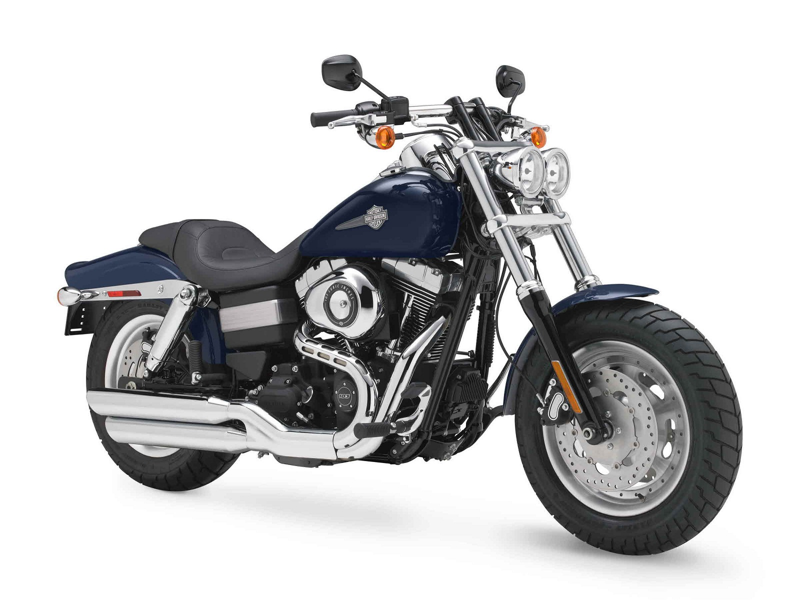 2012 Harley-Davidson Dyna FXDF Fat Bob | Top Sd on harley fuel pump diagram, harley throttle by wire diagram, harley clutch diagram, harley charging system diagram, harley generator wiring, harley-davidson softail wiring diagram, headlight wire harness diagram, 2009 heritage softail wiring diagram, harley v-rod, harley night train, relay wiring diagram, harley headlight cover, harley-davidson horn wiring diagram, harley starter, harley wheels, harley transmission, chevy boss plow wiring diagram, harley headlight assembly diagram, harley headlight mounting block, harley sportster headlight,