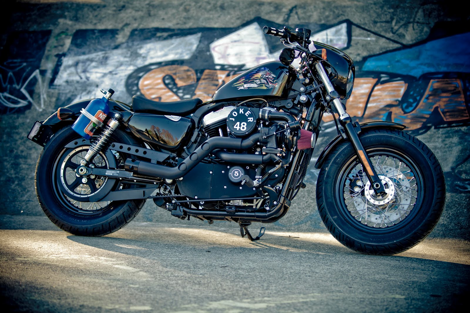2012 harley davidson xl1200x sportster forty eight review. Black Bedroom Furniture Sets. Home Design Ideas