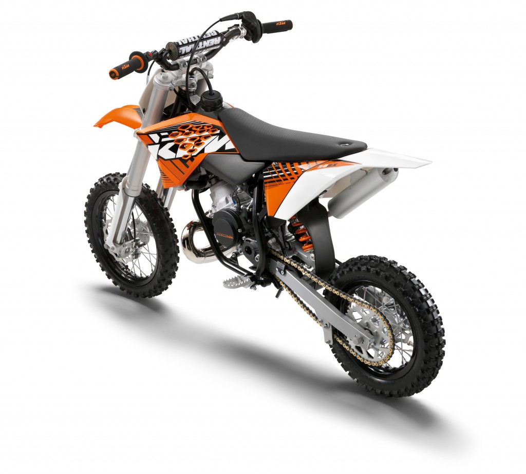 2012 ktm 50 sx mini review top speed. Black Bedroom Furniture Sets. Home Design Ideas