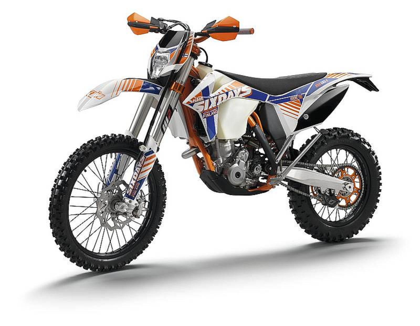 2012 ktm 500 exc six days review gallery top speed. Black Bedroom Furniture Sets. Home Design Ideas