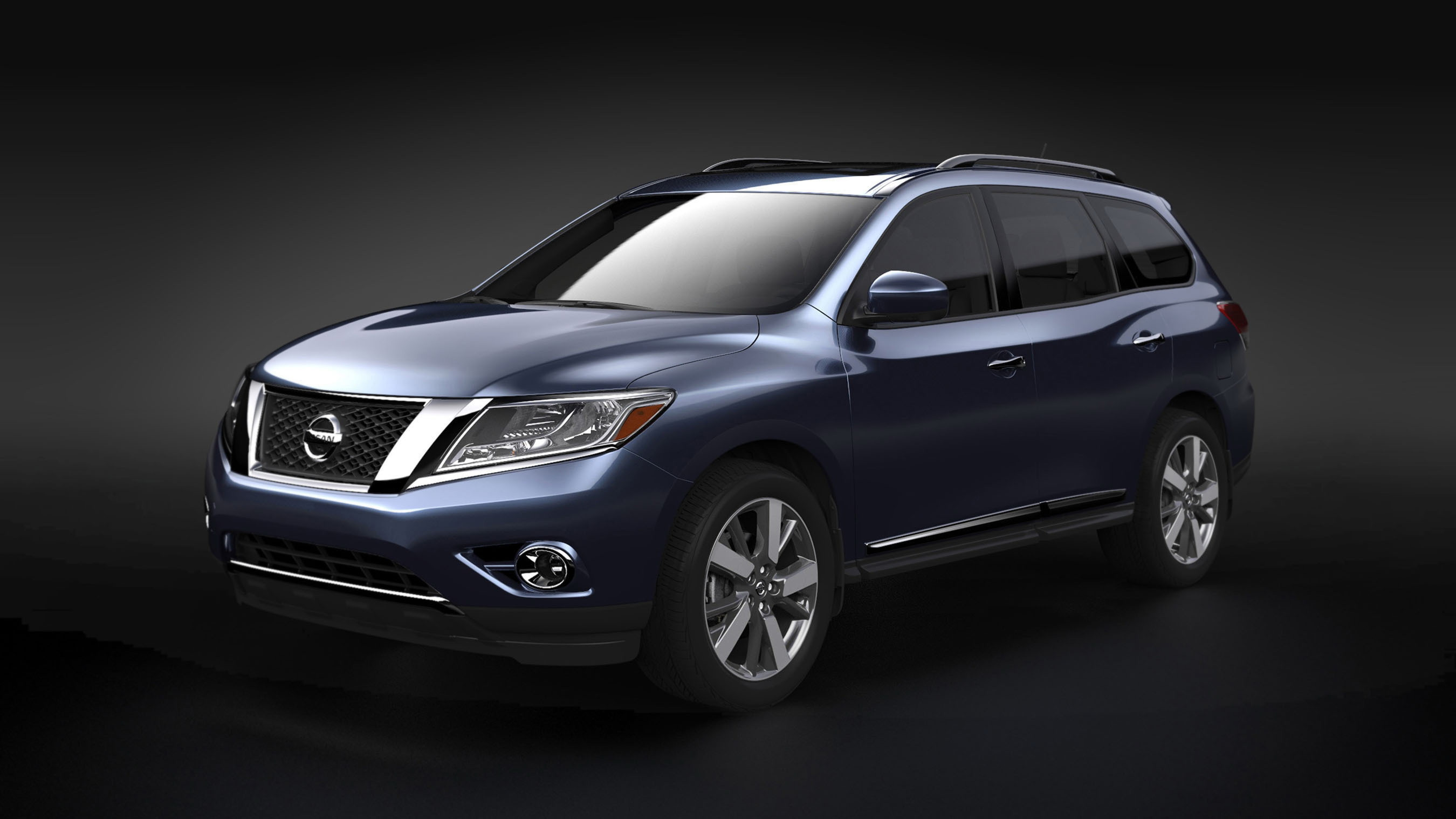 pathfinder nissan fresh decoration image and automotive gallery s beautiful photograph online latest