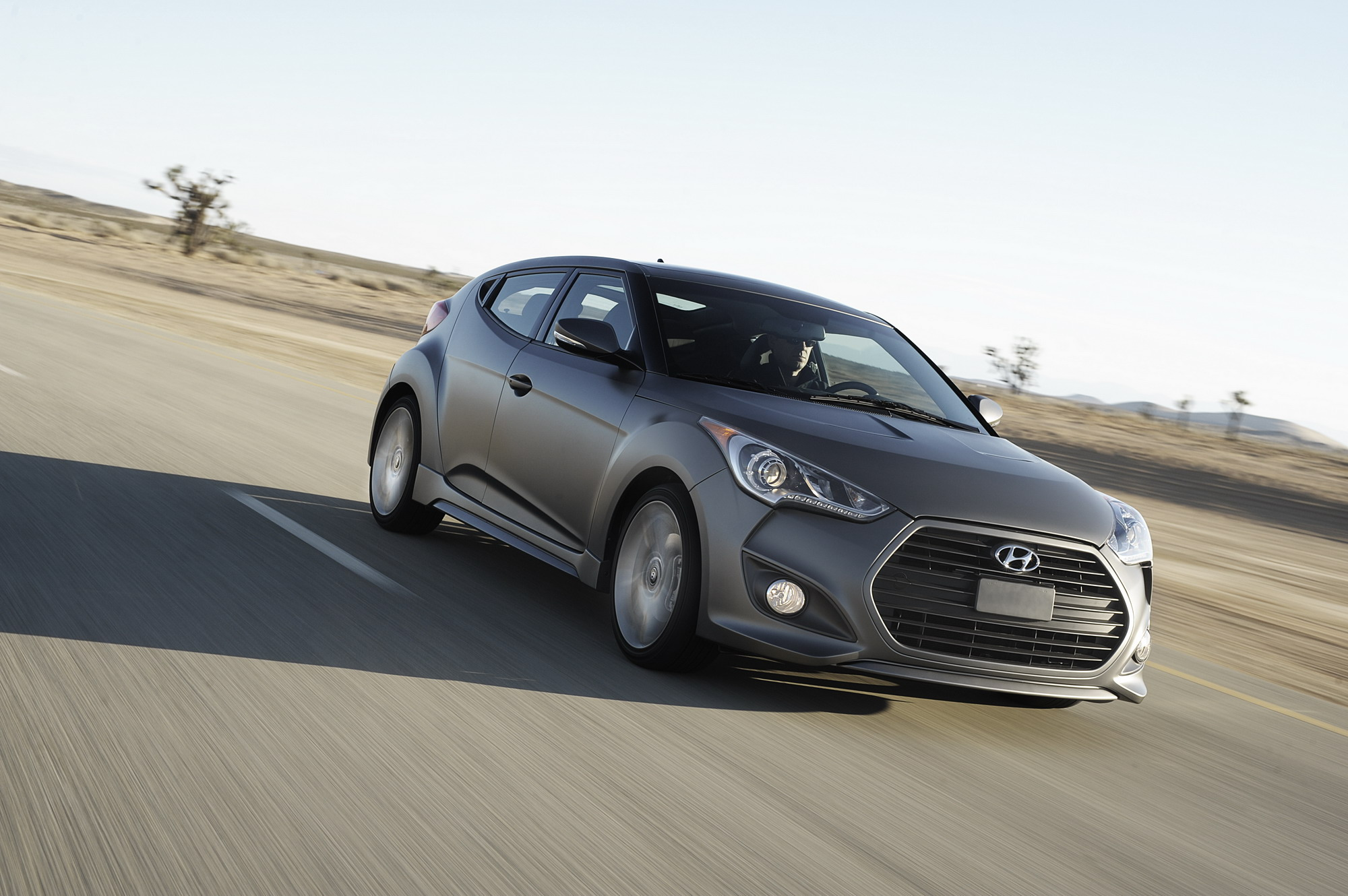 2013 hyundai veloster turbo top speed. Black Bedroom Furniture Sets. Home Design Ideas
