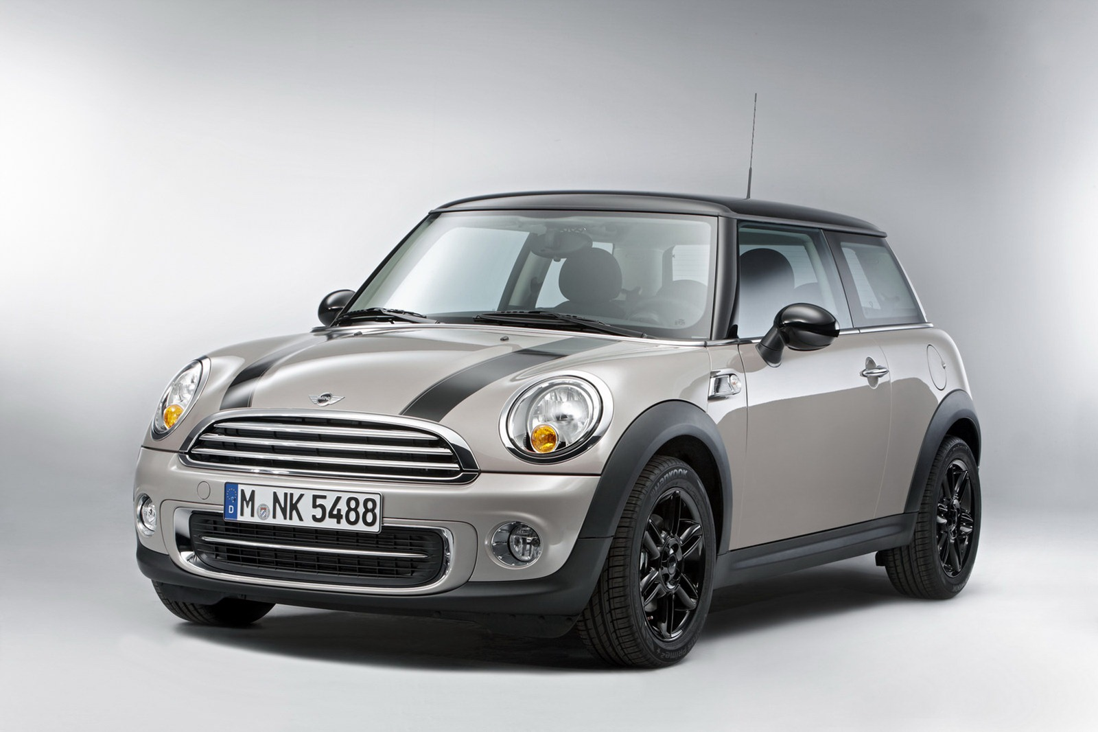 2012 mini cooper baker street special edition top speed. Black Bedroom Furniture Sets. Home Design Ideas