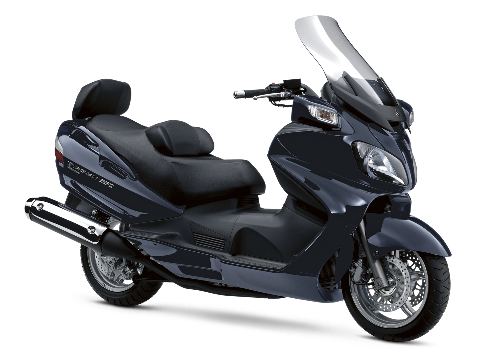 2012 suzuki burgman 650 executive top speed. Black Bedroom Furniture Sets. Home Design Ideas