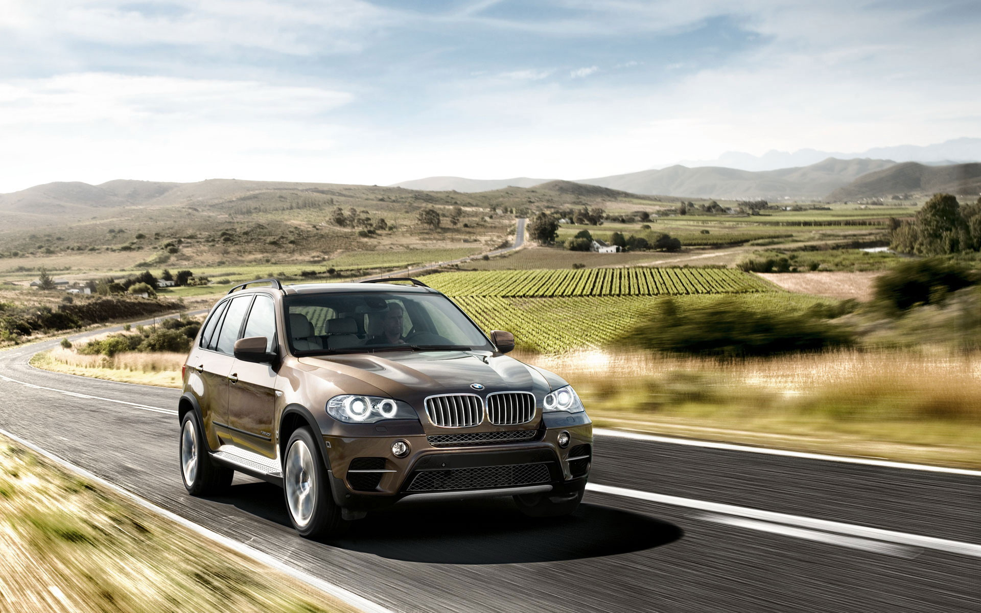 2012 bmw x5 m sport edition review top speed. Black Bedroom Furniture Sets. Home Design Ideas