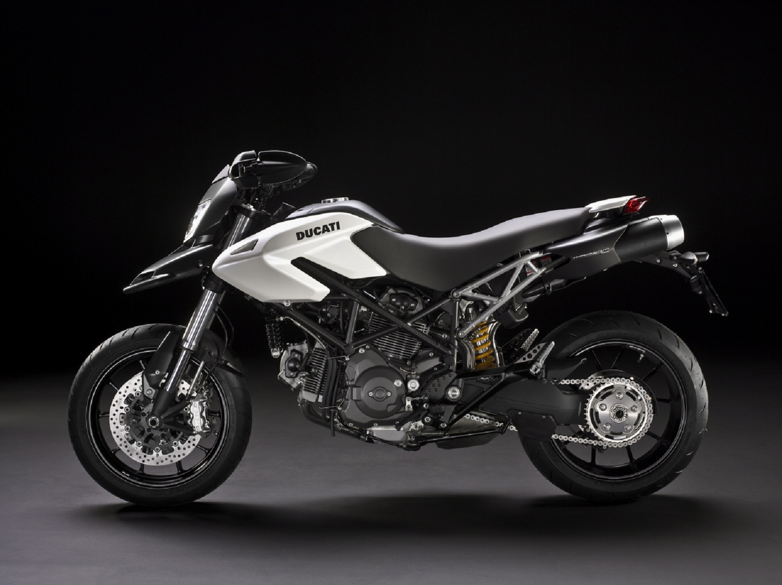 2012 ducati hypermotard 796 gallery 439721 top speed. Black Bedroom Furniture Sets. Home Design Ideas