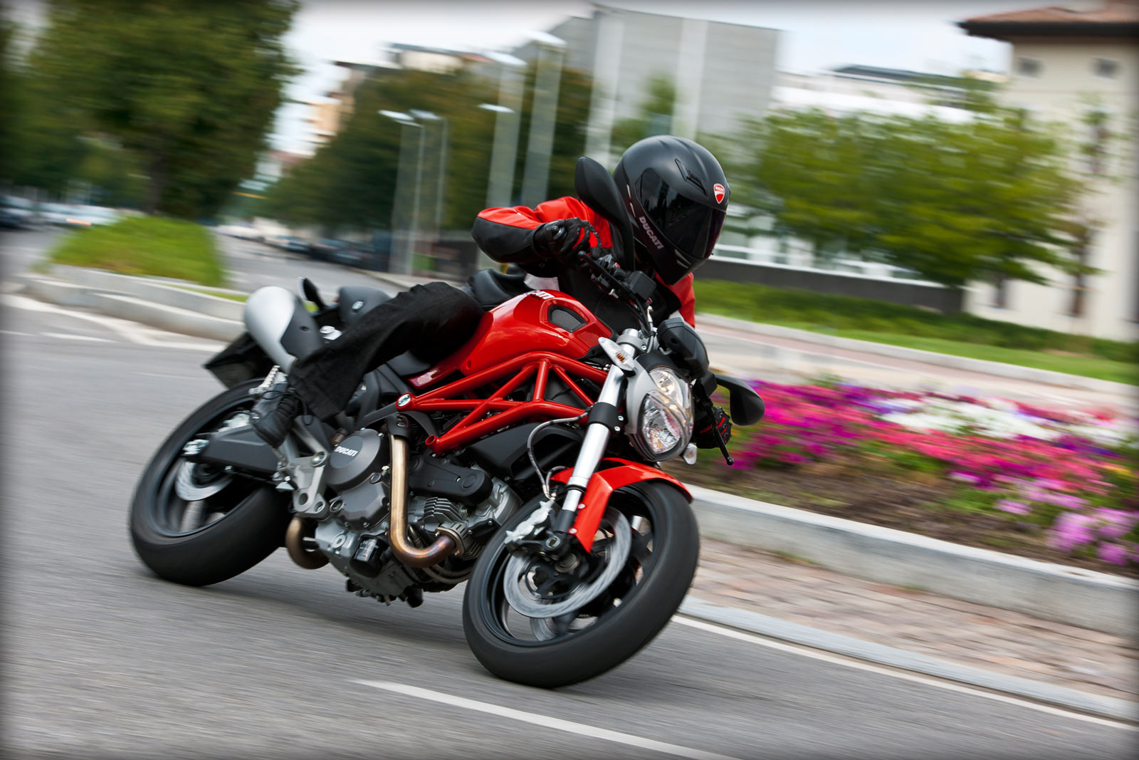 Super 2012 Ducati Monster 795 Top Speed Onthecornerstone Fun Painted Chair Ideas Images Onthecornerstoneorg