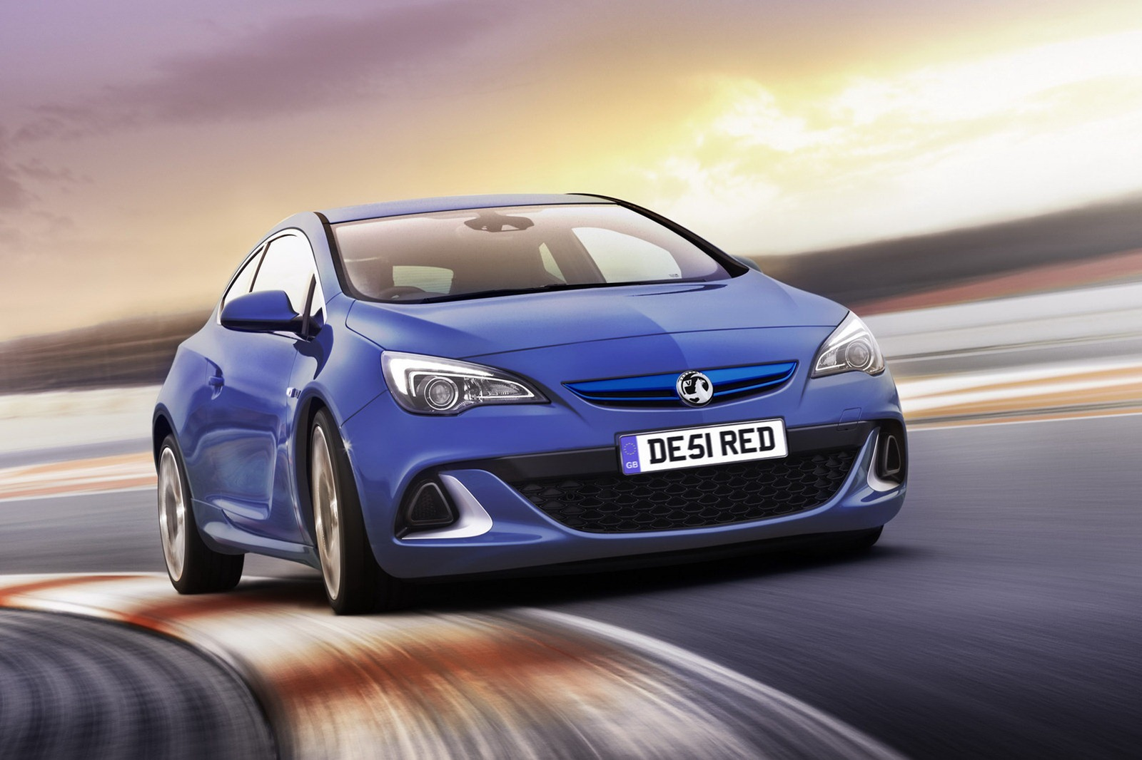 2012 opel astra opc top speed. Black Bedroom Furniture Sets. Home Design Ideas