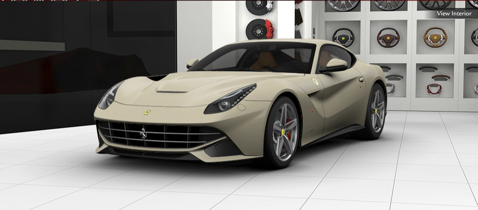2013 ferrari f12 berlinetta review top speed. Black Bedroom Furniture Sets. Home Design Ideas
