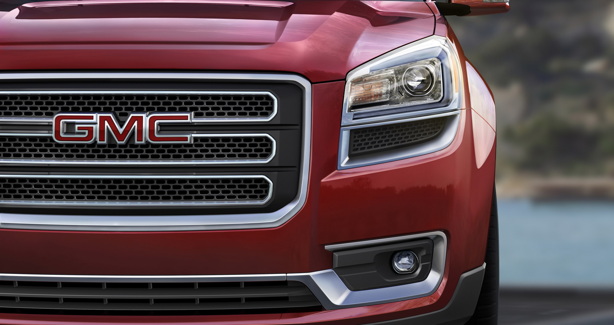 detail at for sle fwd used cars sale w platinum acadia gmc
