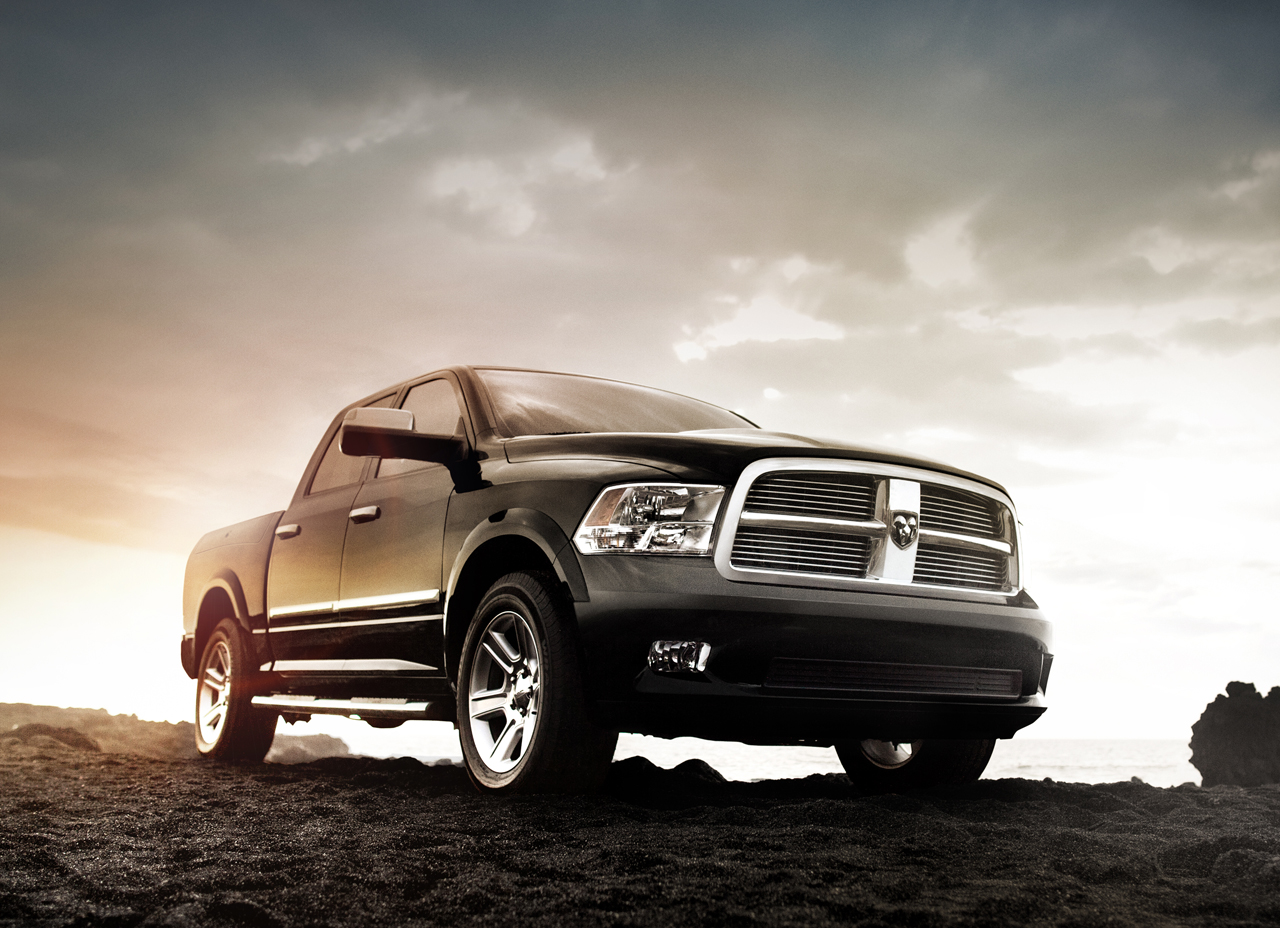 2012 ram laramie limited top speed. Black Bedroom Furniture Sets. Home Design Ideas