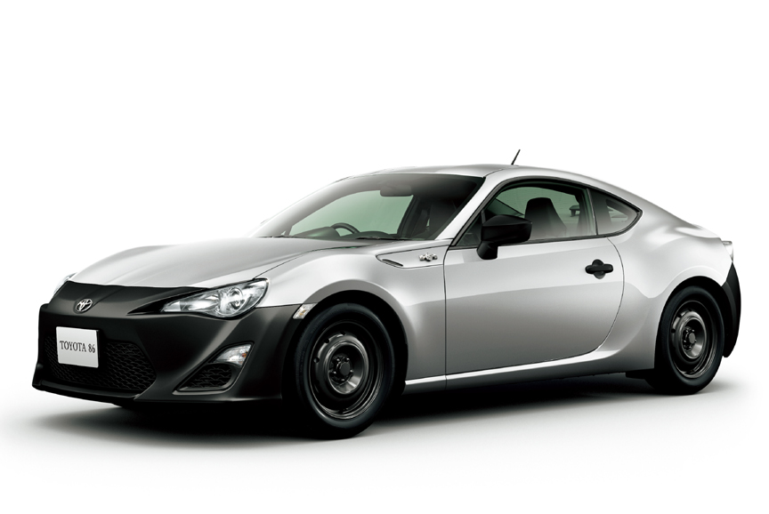 Japanese Cars For Sale >> 2012 Toyota GT86 RC Spec | Top Speed