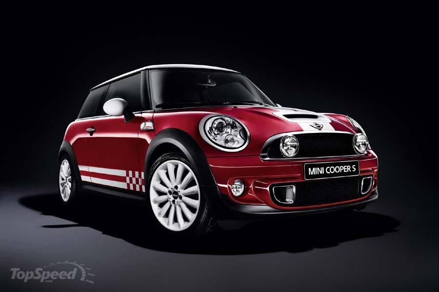 http://pictures.topspeed.com/IMG/jpg/201203/2012-mini-cooper-rauno-aaw.jpg