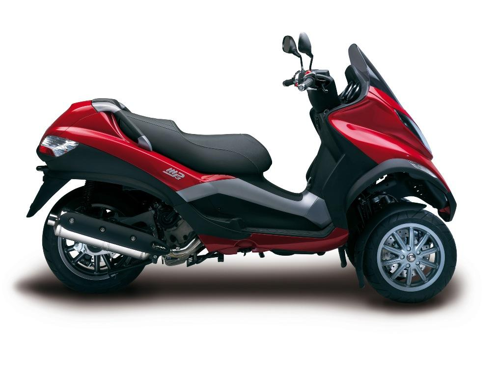 2012 piaggio mp3 400 review top speed. Black Bedroom Furniture Sets. Home Design Ideas