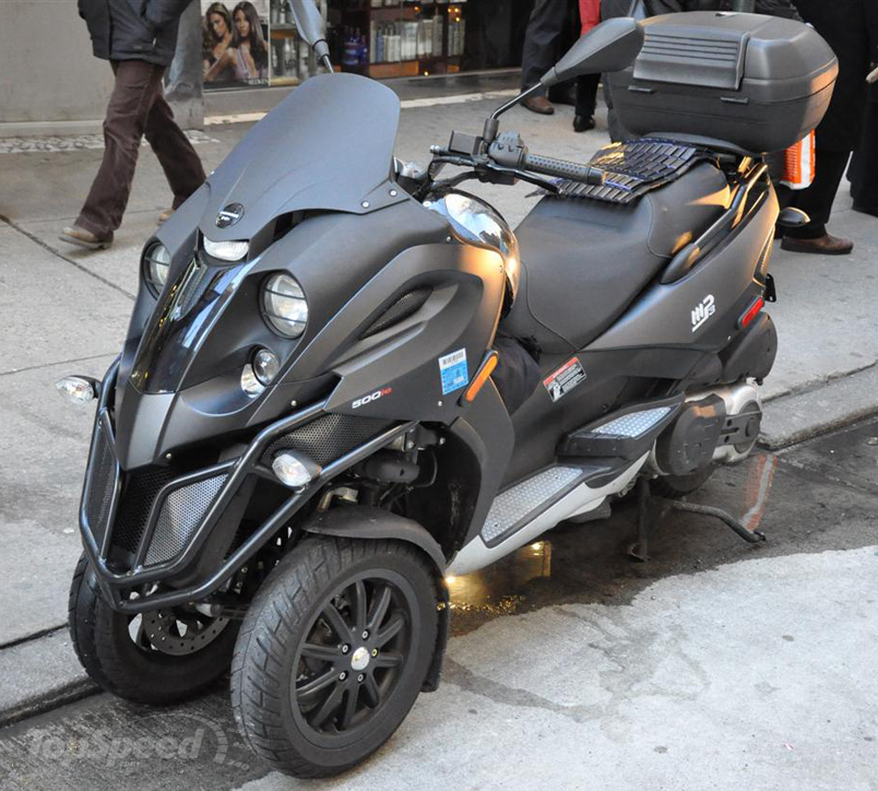 2012 piaggio mp3 500 picture 444013 motorcycle review top speed. Black Bedroom Furniture Sets. Home Design Ideas