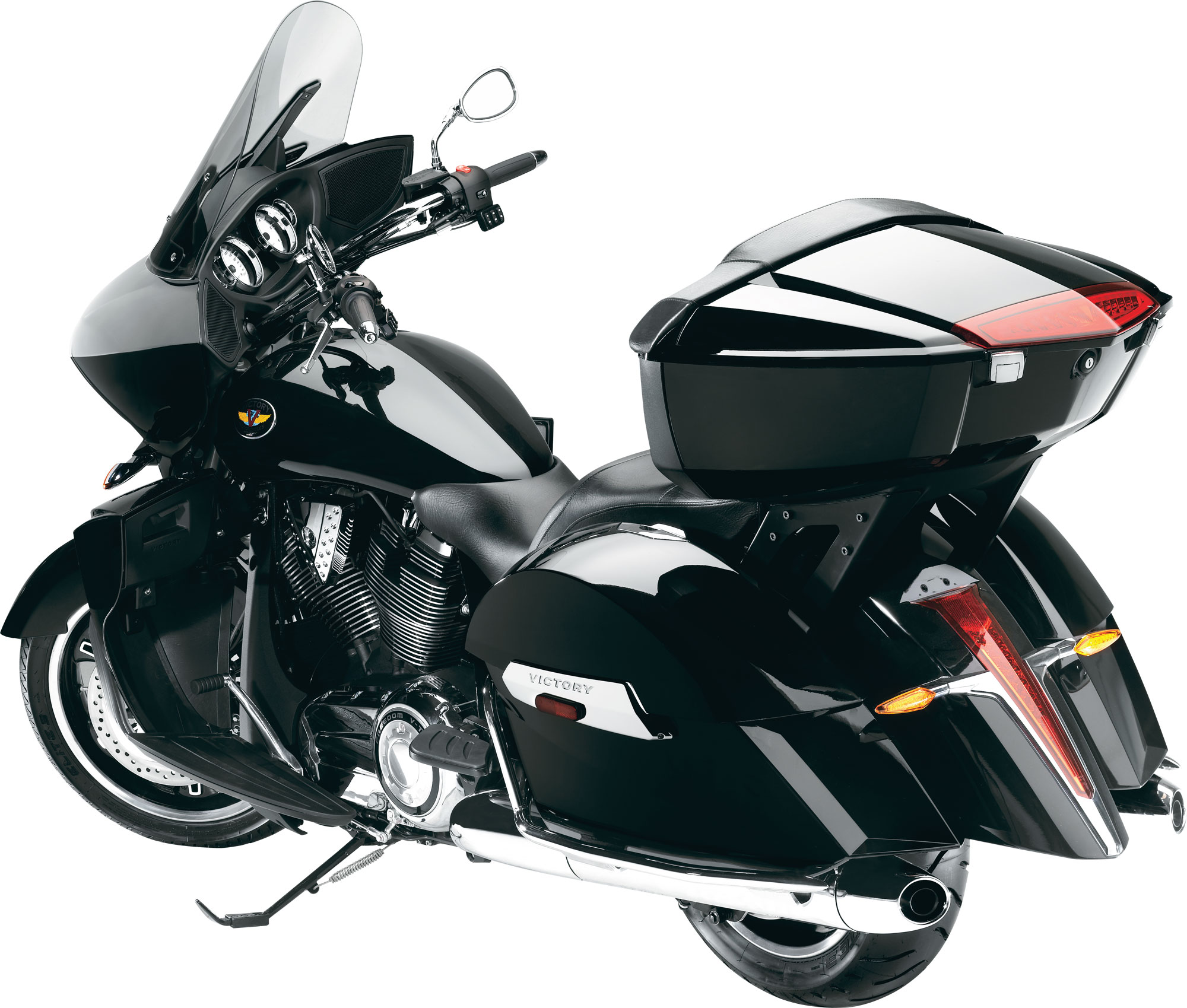 2012 Victory Cross Country Tour Top Speed Engine Diagram