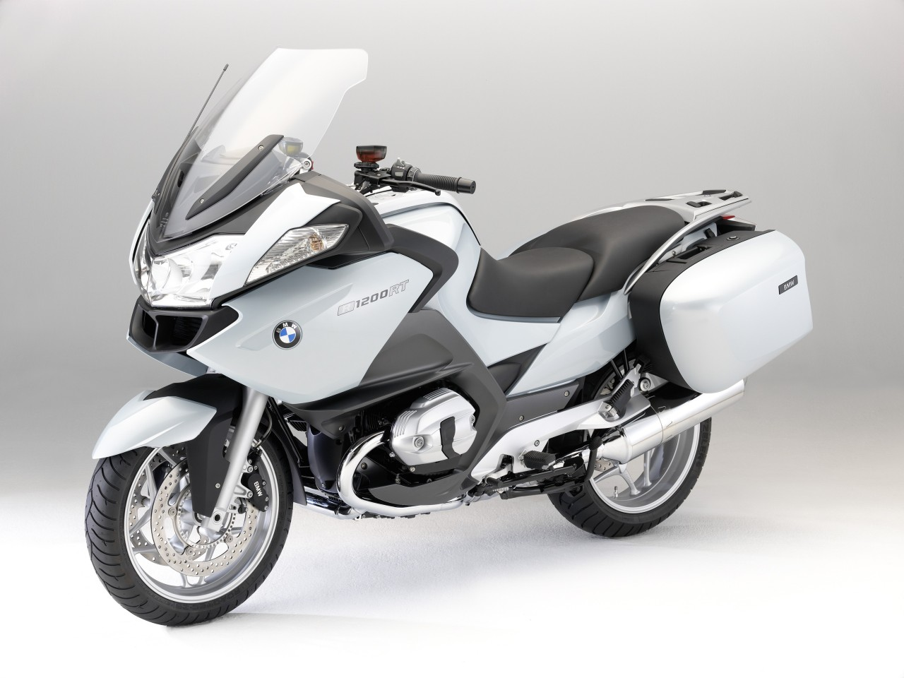 2012 bmw r1200rt top speed. Black Bedroom Furniture Sets. Home Design Ideas