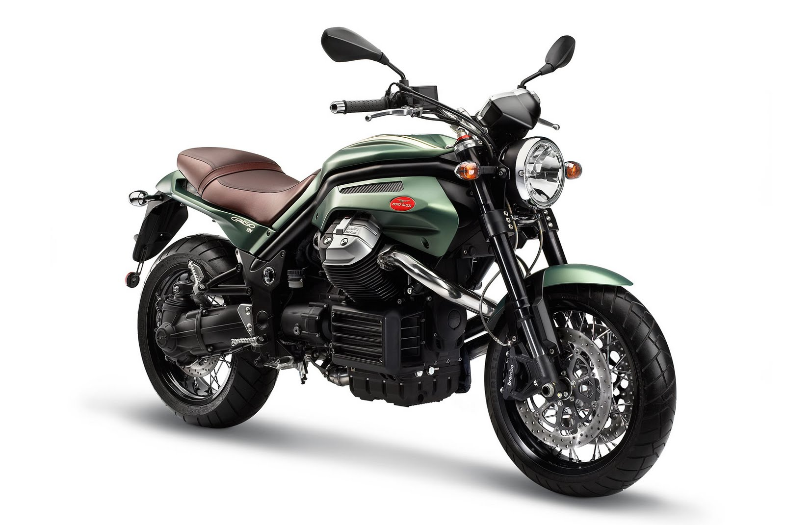 2012 moto guzzi griso 1200 8v review top speed. Black Bedroom Furniture Sets. Home Design Ideas