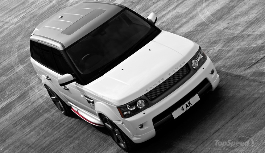 http://pictures.topspeed.com/IMG/jpg/201204/2012-range-rover-sport-ca-3w.jpg