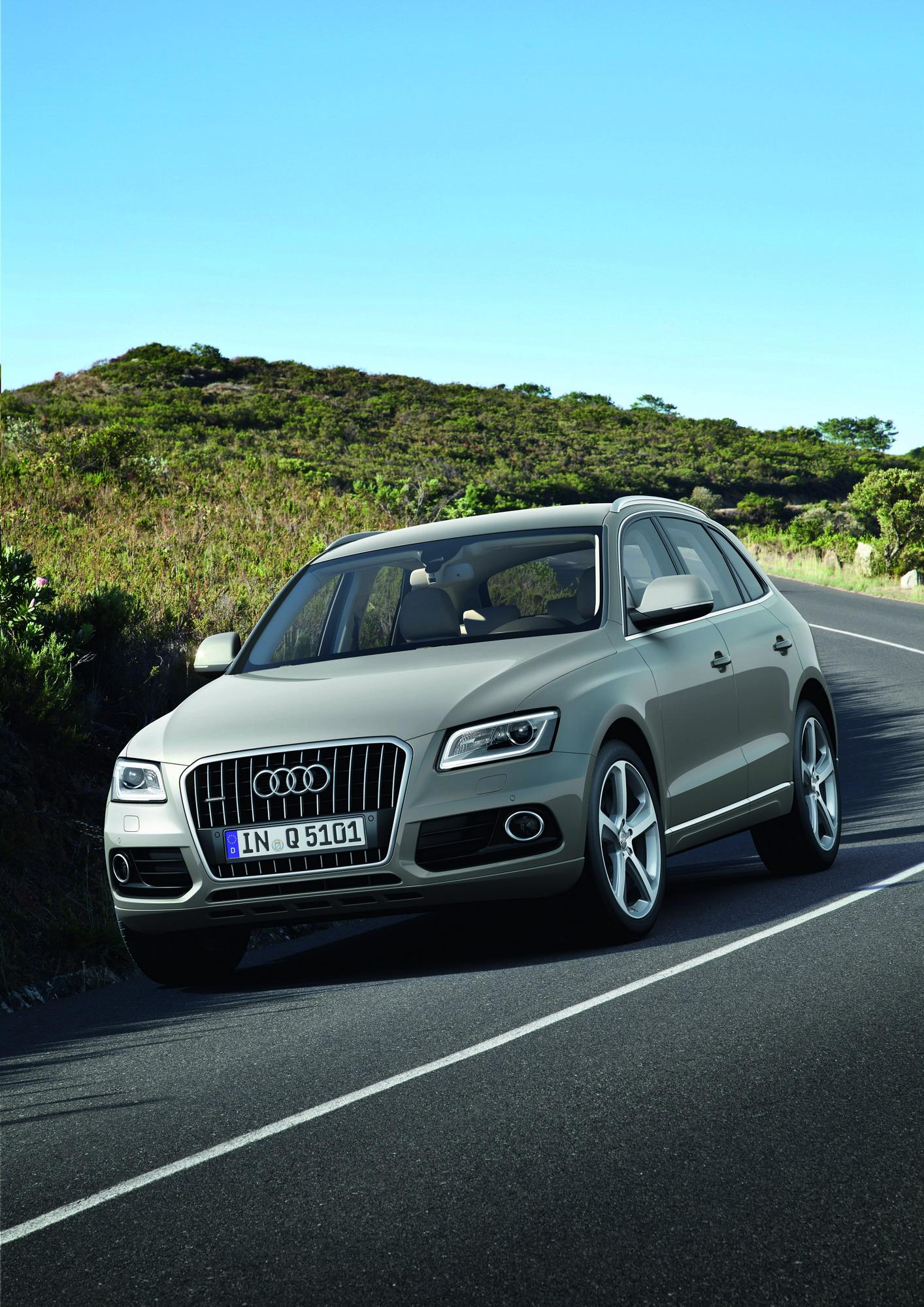 2013 audi q5 review top speed. Black Bedroom Furniture Sets. Home Design Ideas