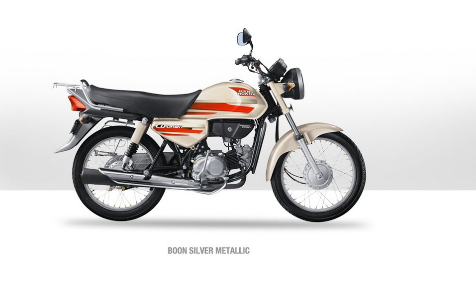 motorcycle and hero honda 2 essay Hero honda introduction hero honda motors the worlds major manufacturer of two – wheelers, based in india the company is a joint vent.