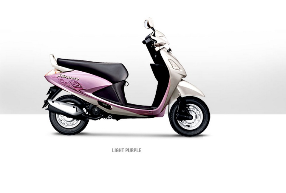 Image Result For Honda New Scooty