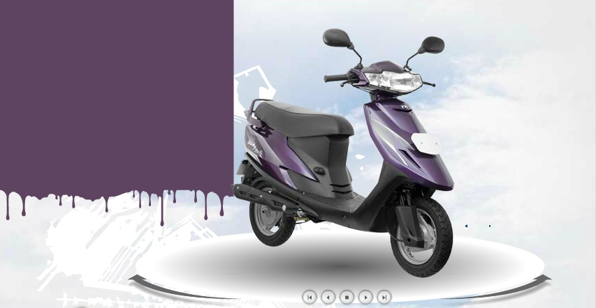 2012 tvs scooty teenz top speed. Black Bedroom Furniture Sets. Home Design Ideas