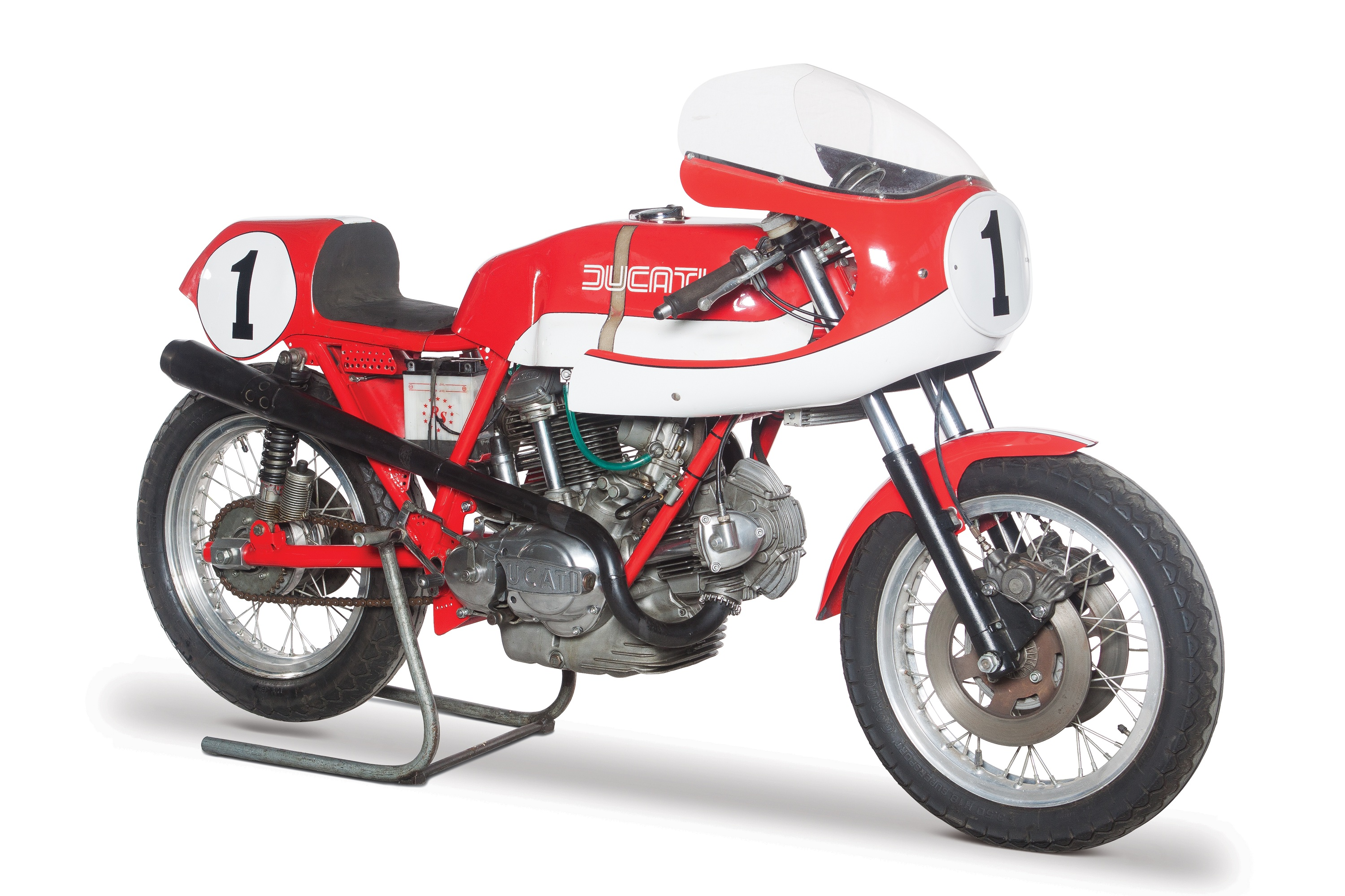 1974 ducati 750 ss corsa review gallery top speed. Black Bedroom Furniture Sets. Home Design Ideas
