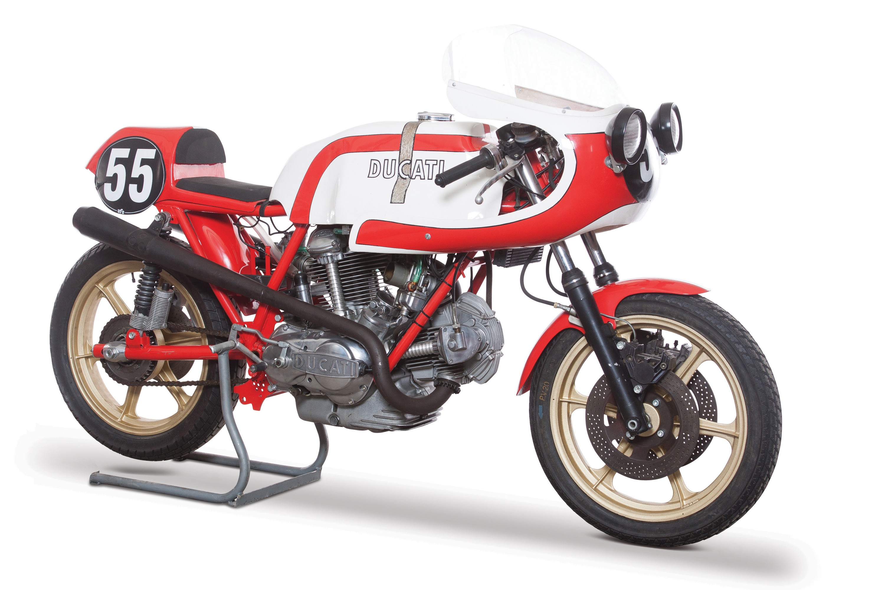 1975 ducati 750 ss corsa review top speed. Black Bedroom Furniture Sets. Home Design Ideas