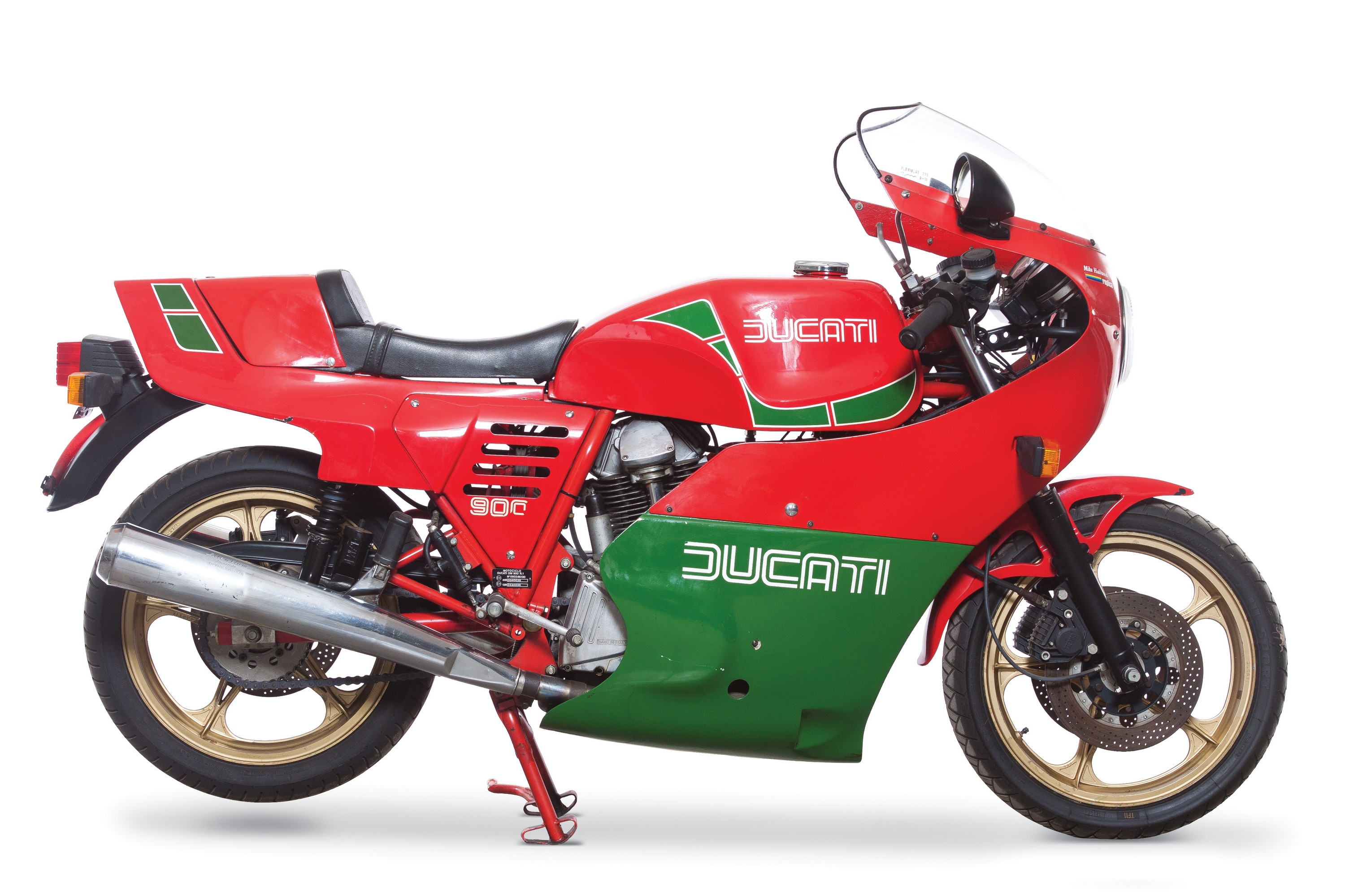Ducati  S For Sale South Africa