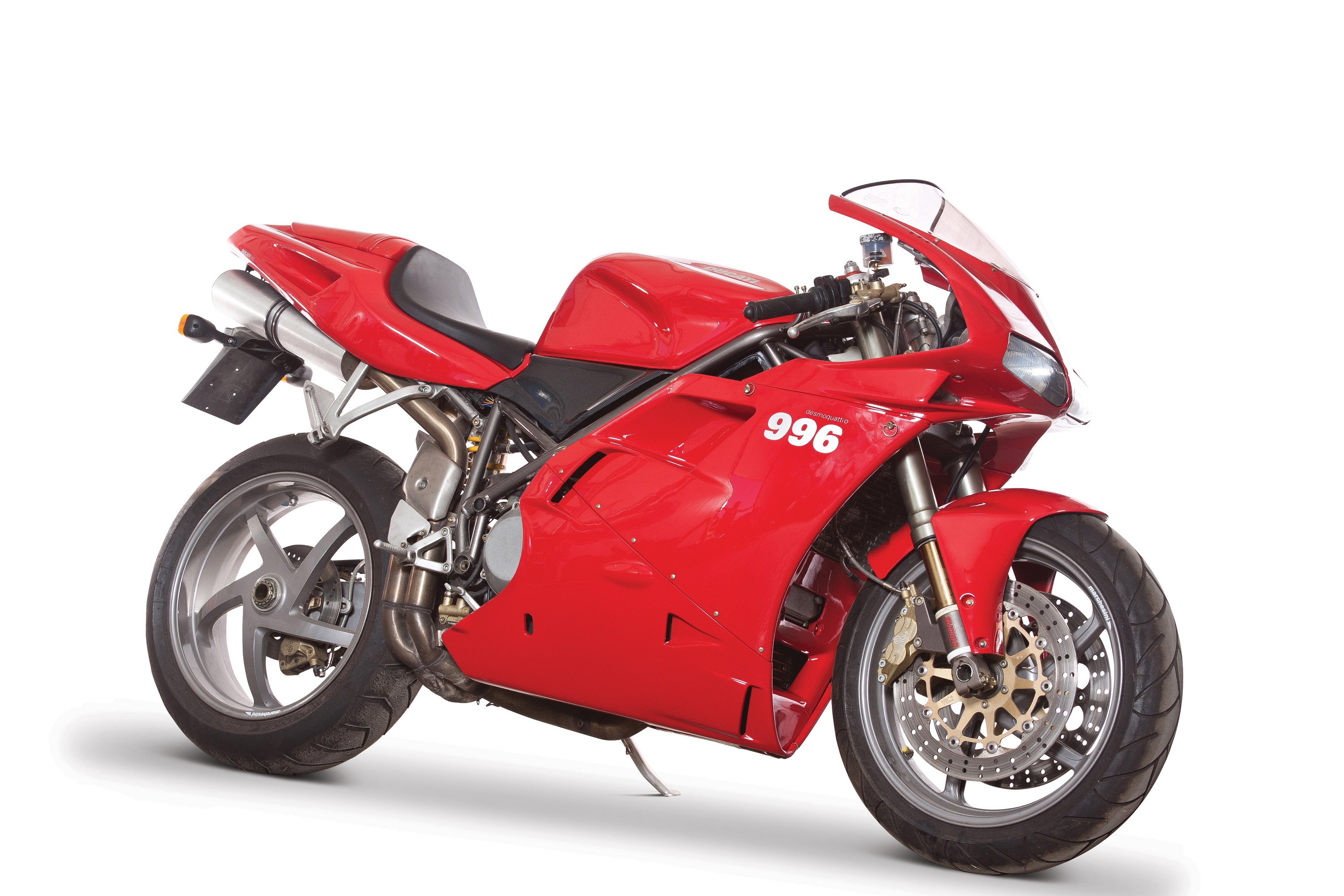 Ducati Cc Motorcycle Images