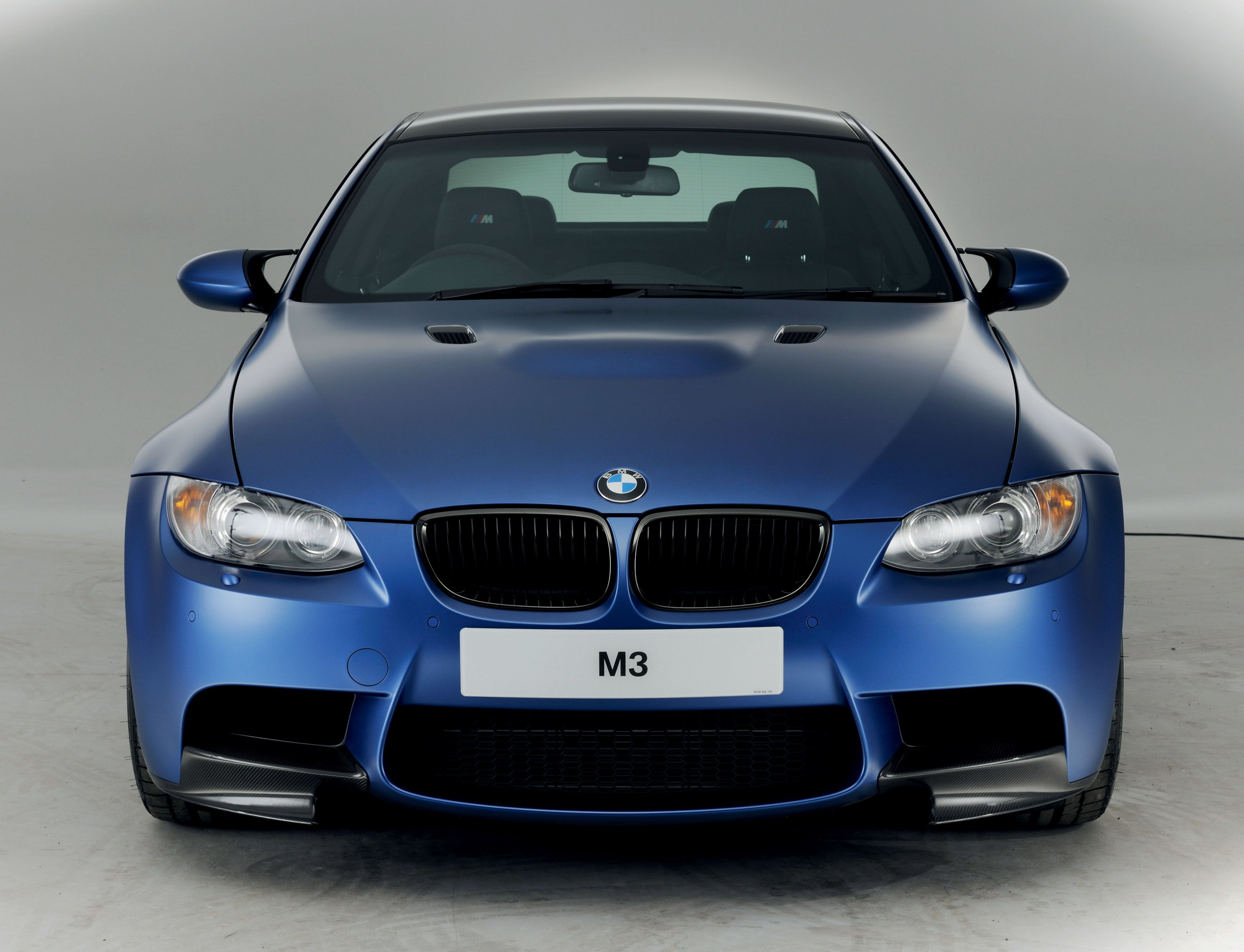 2013 bmw m3 m performance edition gallery 458084 top speed. Black Bedroom Furniture Sets. Home Design Ideas