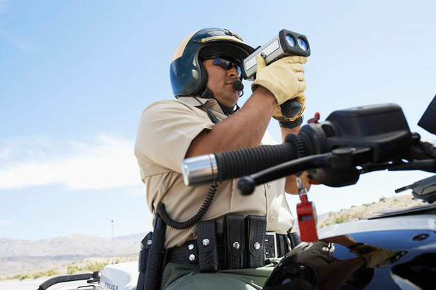 Are Radar Detectors Legal >> FL Judge Deems It Legal To Flash Lights To Warn Others Of ...