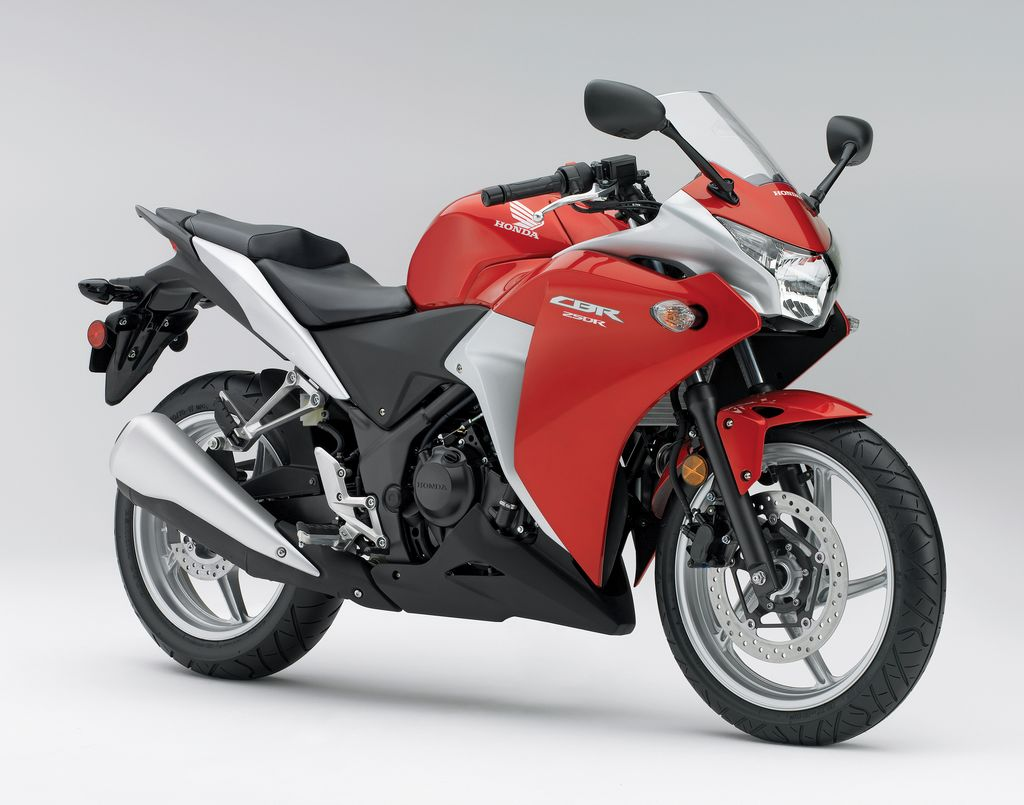 2012 honda cbr 250r top speed. Black Bedroom Furniture Sets. Home Design Ideas