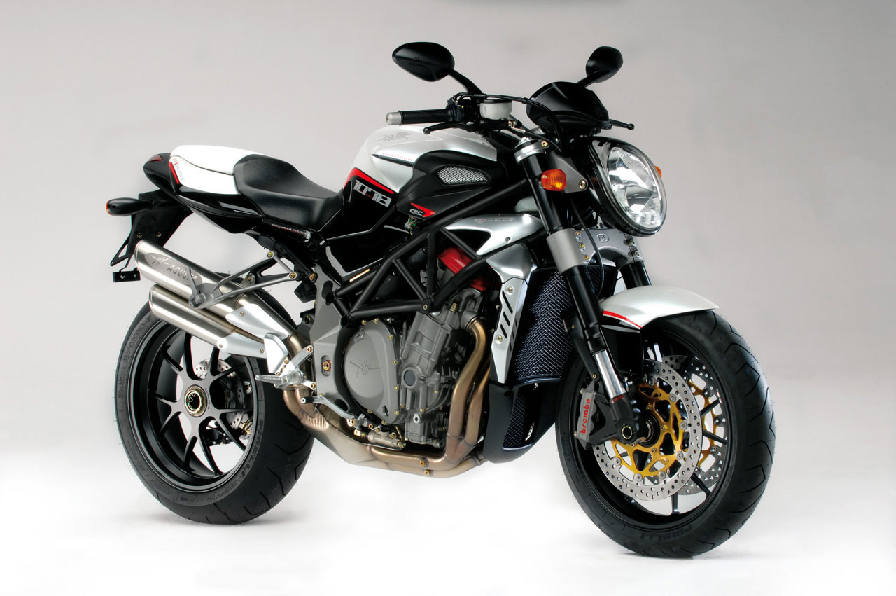 2012 mv agusta brutale 1078rr review top speed. Black Bedroom Furniture Sets. Home Design Ideas