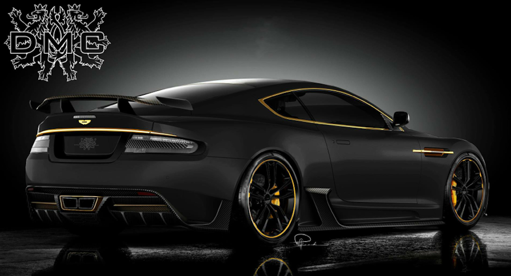 2012 aston martin dbx concept by dmc review top speed. Black Bedroom Furniture Sets. Home Design Ideas