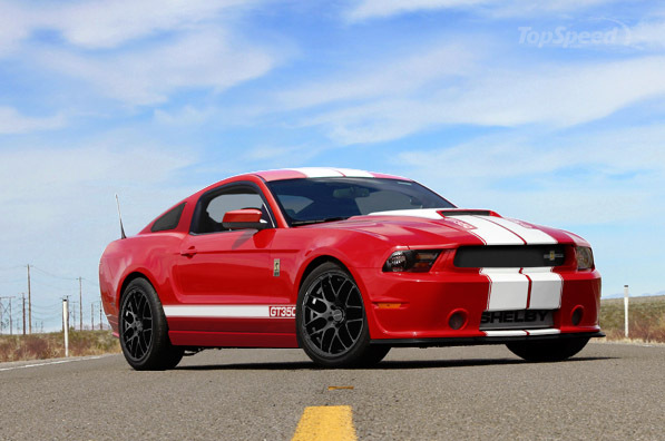 2013 ford mustang shelby gt350 picture 462931 car review top speed. Black Bedroom Furniture Sets. Home Design Ideas