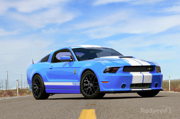 2013 ford mustang shelby gt350 picture 462932 car review top speed. Black Bedroom Furniture Sets. Home Design Ideas
