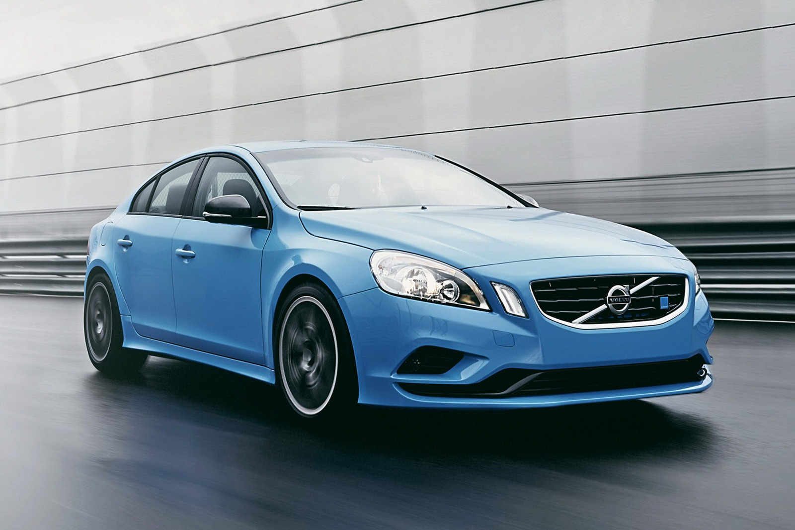 2014 volvo s60 polestar review top speed. Black Bedroom Furniture Sets. Home Design Ideas